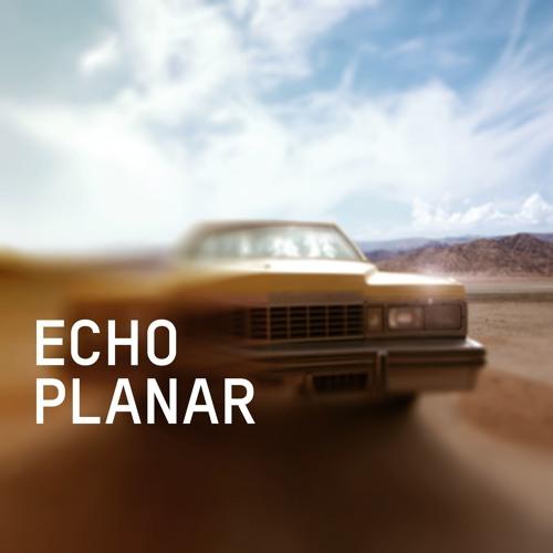 Echo Planar's avatar