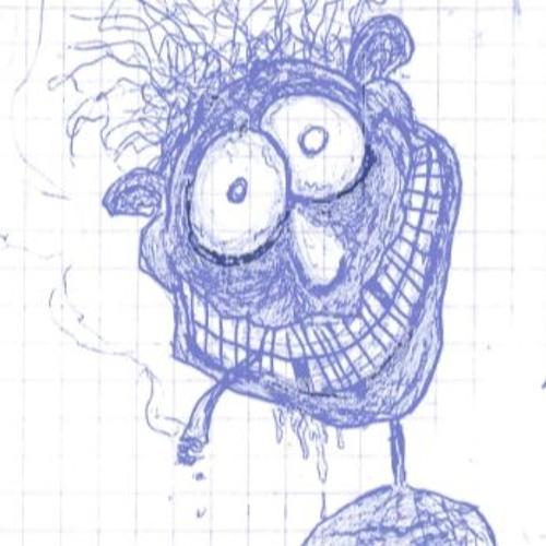 brieg's avatar