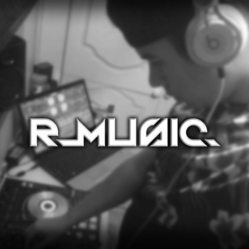 DJ Rmusic's avatar