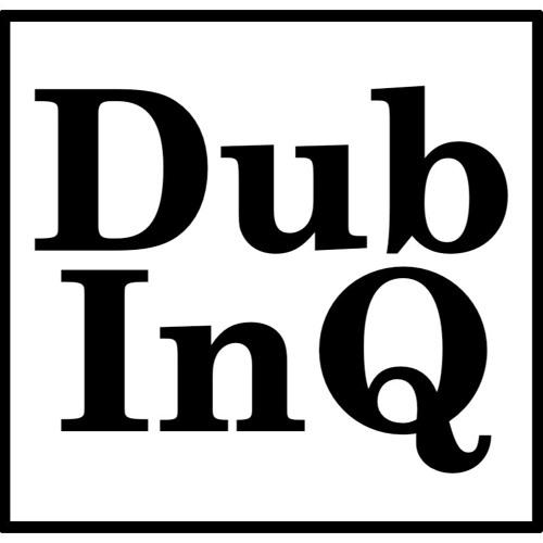 DublinInquirer's avatar