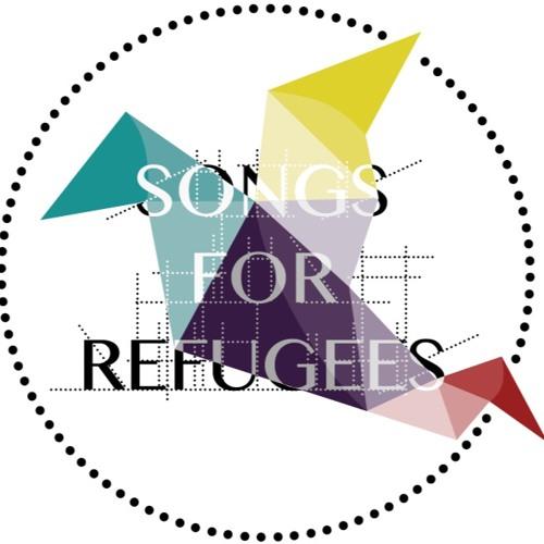 #songsforrefugees's avatar