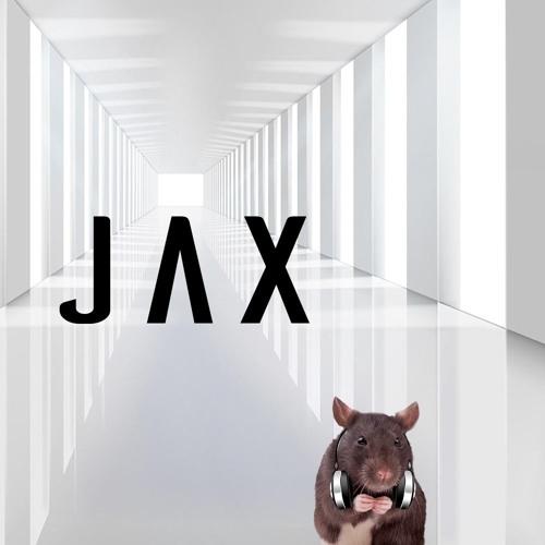 JAX's avatar