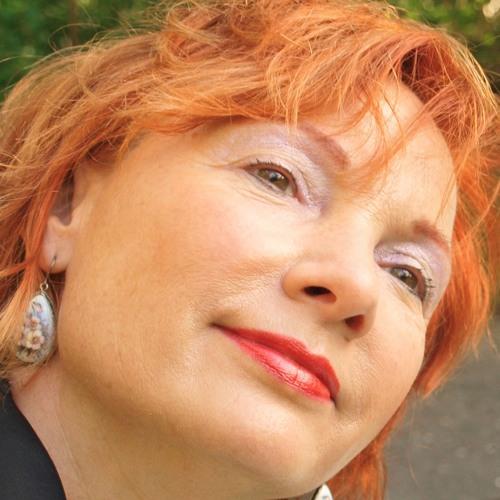 Margrit Straßburger's avatar