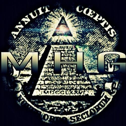meanhustlegamerecords625's avatar