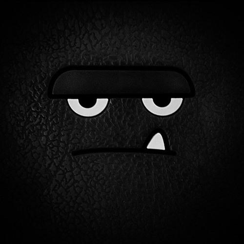 Chingiz Muradov's avatar