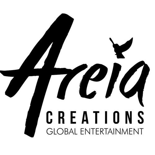 Areia Creations's avatar