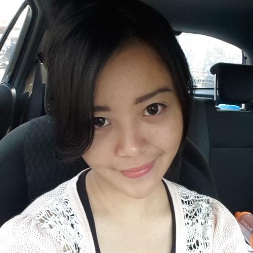 echa96's avatar