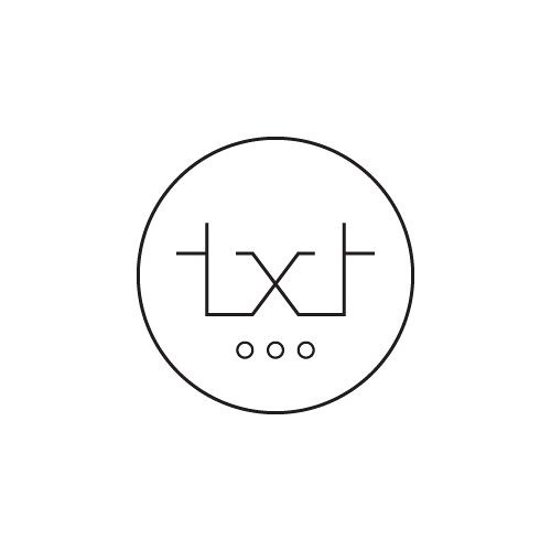 ...txt's avatar