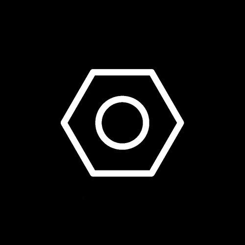 fotoskora's avatar