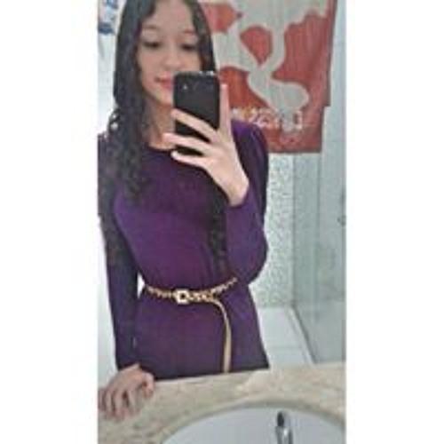 Brenda Freitas's avatar