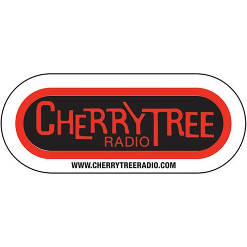 Cherrytree Radio's avatar