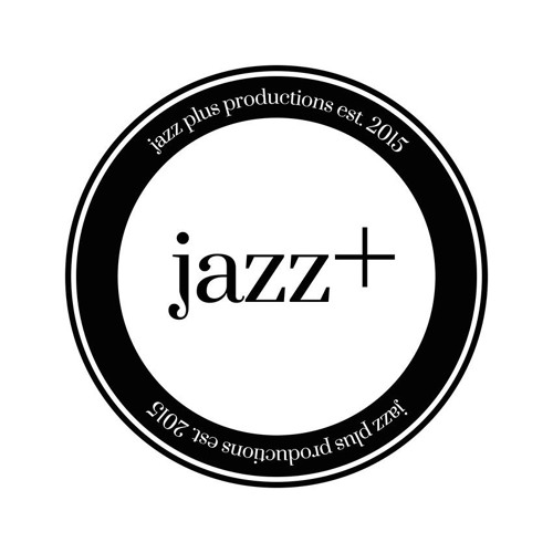 jazz plus productions's avatar
