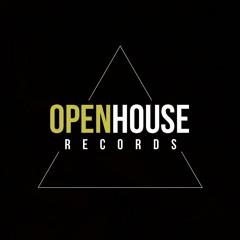 Open House Records (A&R)