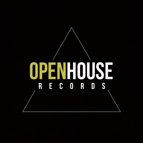Open House Records (A&R)'s avatar