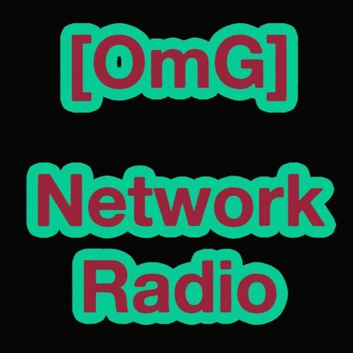 [OmG] Network Radio's avatar