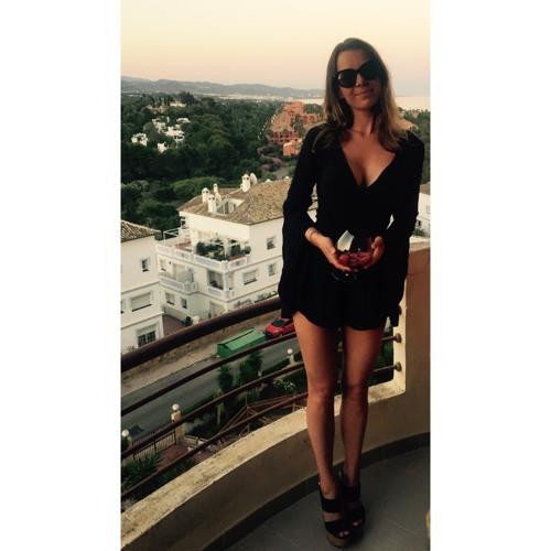 Gyda Haraldsen <3's avatar