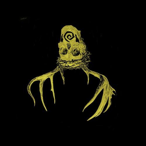 vineyard.'s avatar