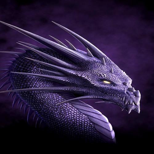 Rhys Pendragon's avatar