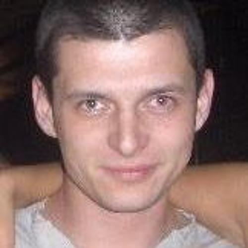 Hristo Dimitrov 9's avatar