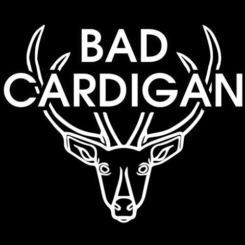 Bad Cardigan's avatar