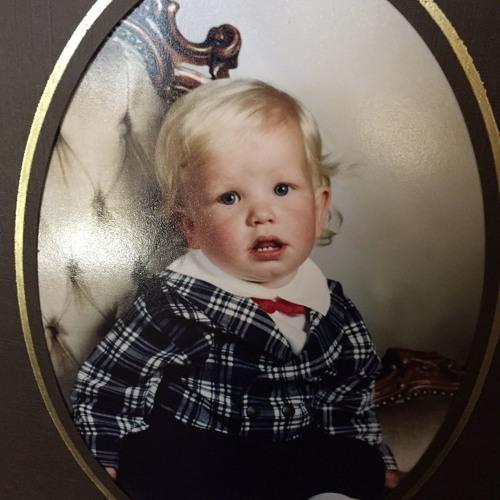 Patrik Erävaara's avatar