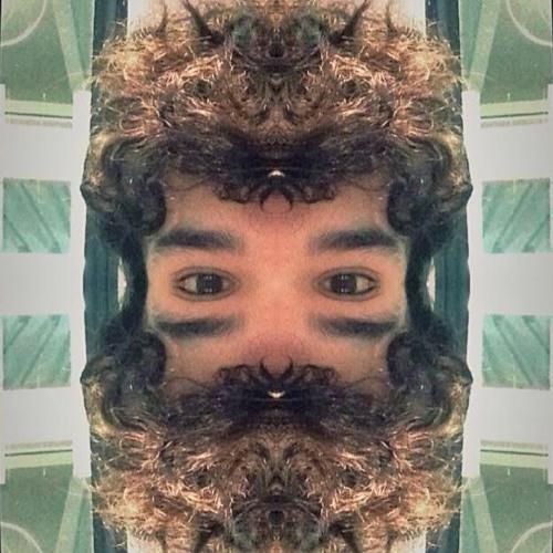 Lyes Hamroun's avatar