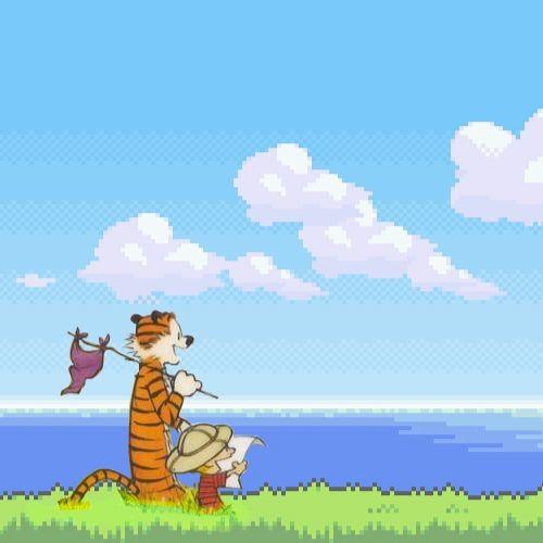 MantaVerde's avatar