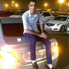 Mostafa Asser
