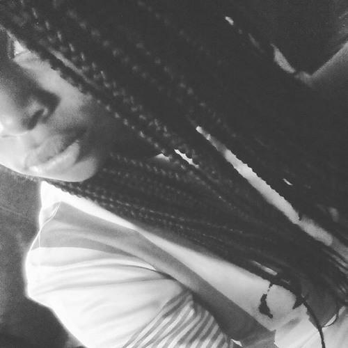 Lynn_Burugu's avatar