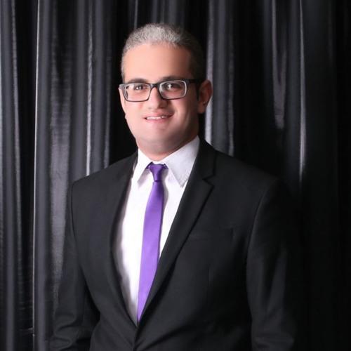 Mahmoud Lotfy's avatar