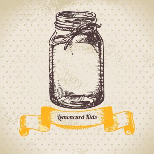 Lemoncurd Kids's avatar