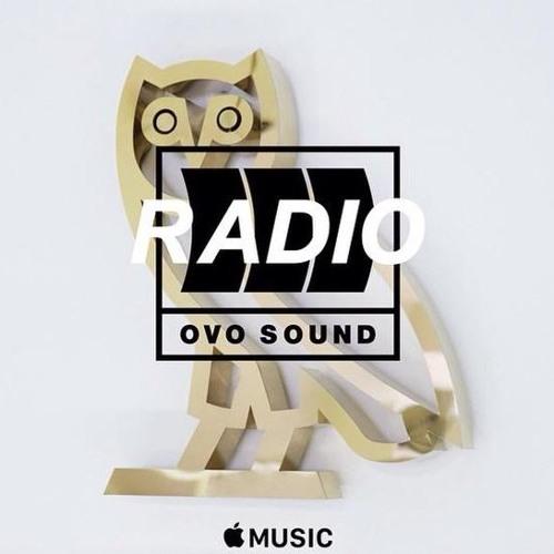 OVOSOUNDRADIO's avatar