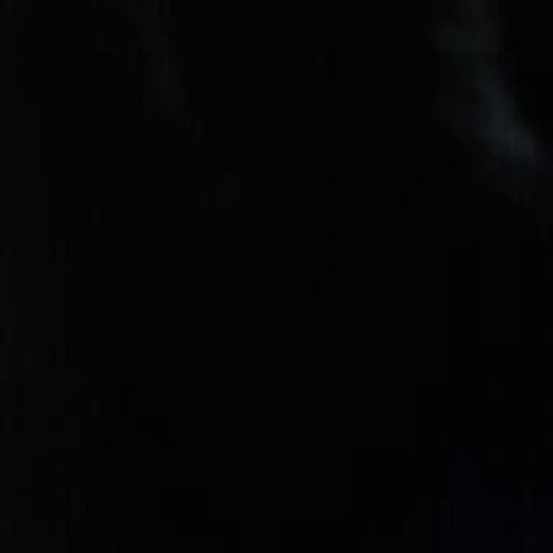 Brittney Boateng's avatar
