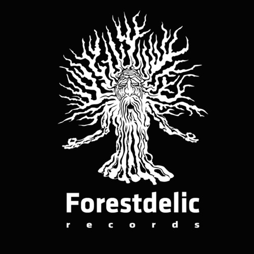 Forestdelic Records's avatar