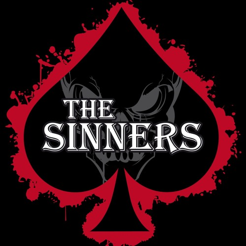the sinners's avatar