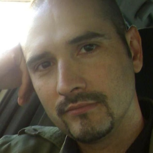 Hélder Inocêncio's avatar