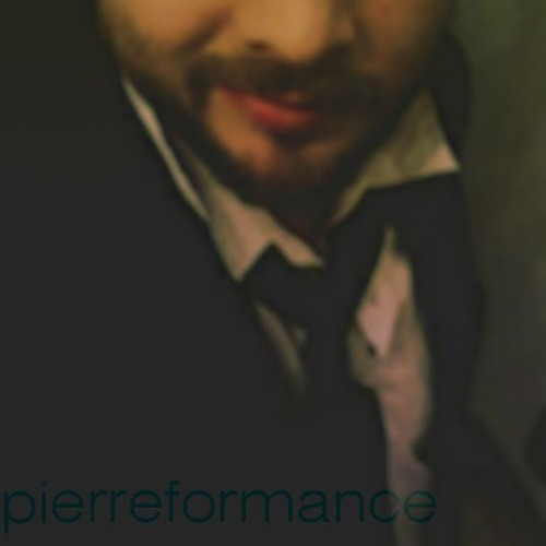pierreformance's avatar