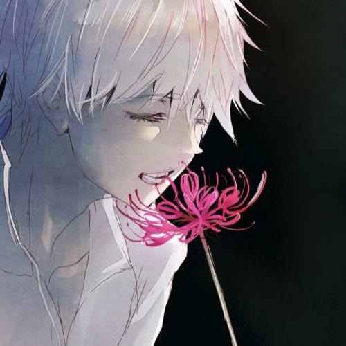 Sora 悲's avatar