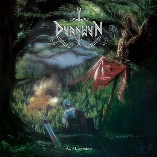DyrnwyN's avatar