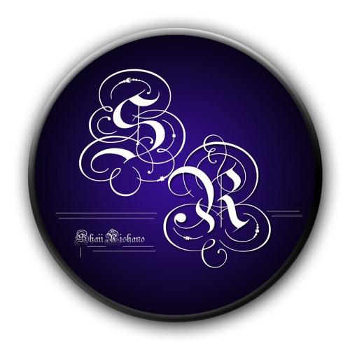 R-Shano's avatar
