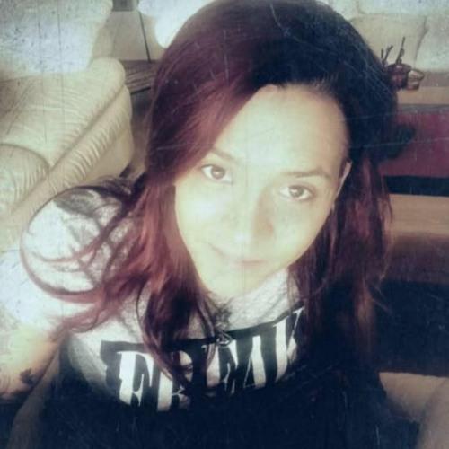 Steffi's avatar