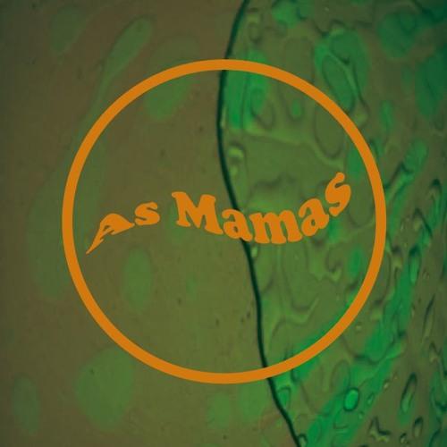 As Mamas's avatar