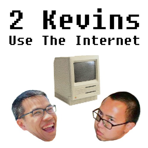 Two Kevins Record Podcasts's avatar