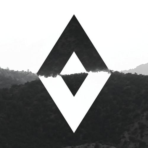 Ulterior Design's avatar