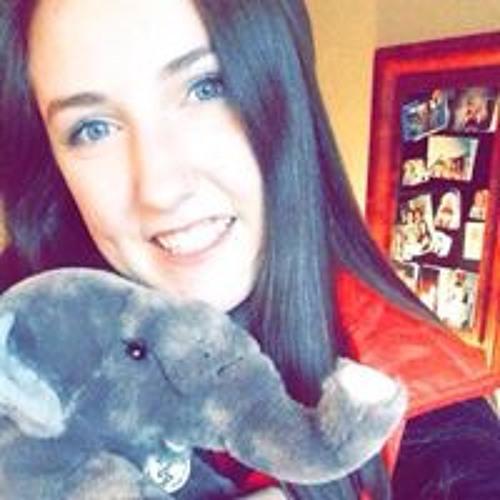 Lucy Krejci's avatar