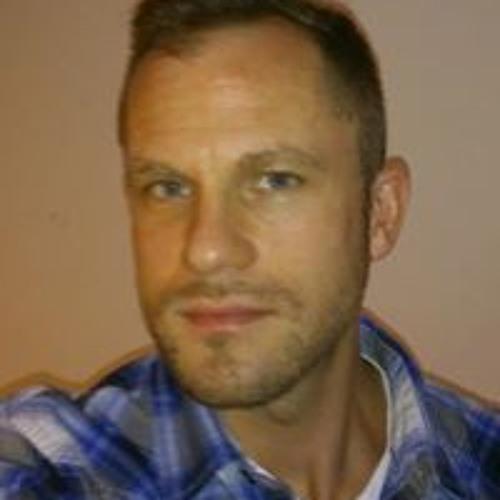 Piotr Kierzkowski's avatar