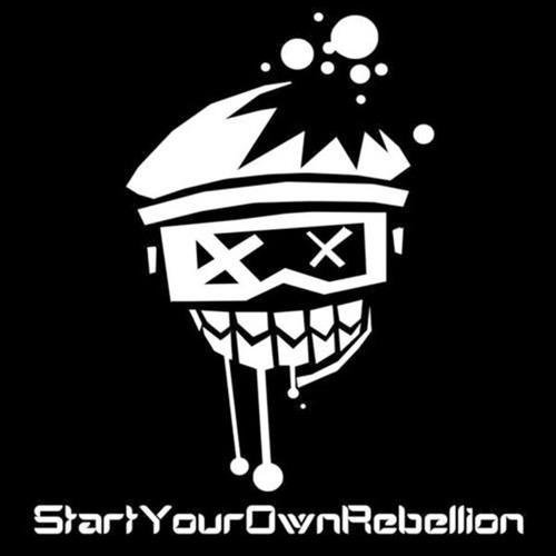 StartYourOwnRebellion's avatar