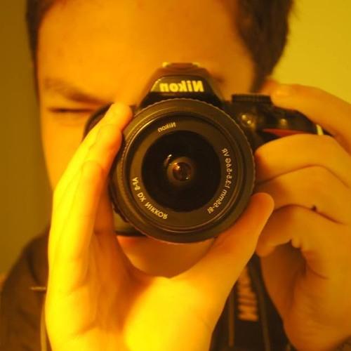 Ian Bordet's avatar