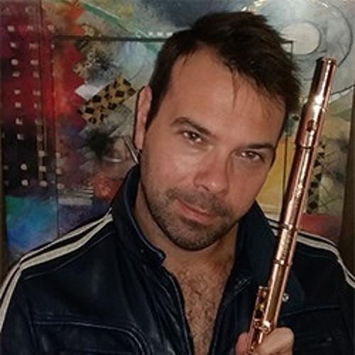 JonathanJohnston's avatar