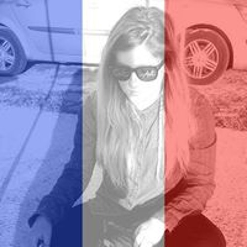 Camille Tranchet's avatar